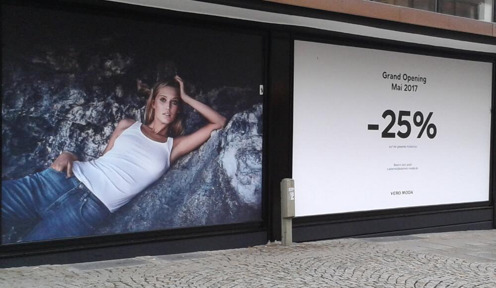 Jürgen Jendro Visuelles Marketing Gifhorn Wolfsburg